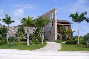 Villa For Sale: Punta Cayuco #32