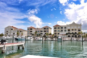 Cap Cana OT Condo For Rent: $325 As from p/night
