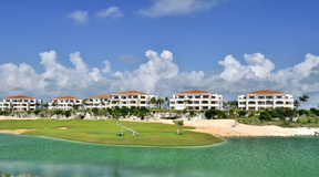Cap Cana ON Condo For Sale: $125,000 for sale