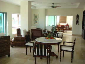 Cap Cana OT Condo For Sale: $1,200,000 For Sale