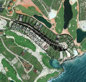 Cap Cana ON Residential Lots and Land For Sale: $475,000 Great Deal