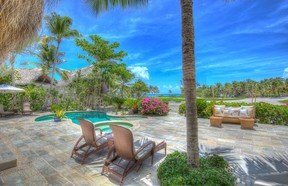 Cap Cana ON Single Family Home For Sale: $2,500,000 for sale