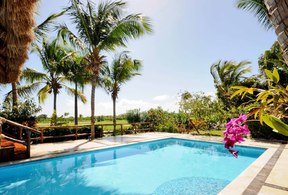 Cap Cana ON Single Family Home For Sale: $1,600,000 Reduced