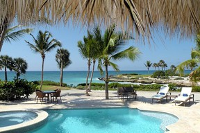 Cap Cana ON Single Family Home For Sale: $3,100,000 Exclusive
