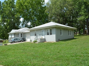 Multi Family Home Sold: 902 Ann Street
