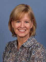 Rebecca Harberg