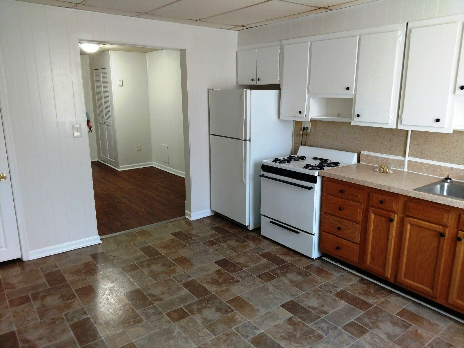Select Link For More Info And Photos Gosection8 Section 8 Housing In Baltimore Md 1 Bedroom Bathroom Rental Apt 4749963