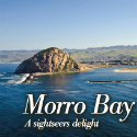 Homes for Sale in Morro Bay, CA
