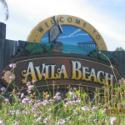 Homes for Sale in Avila Beach, CA