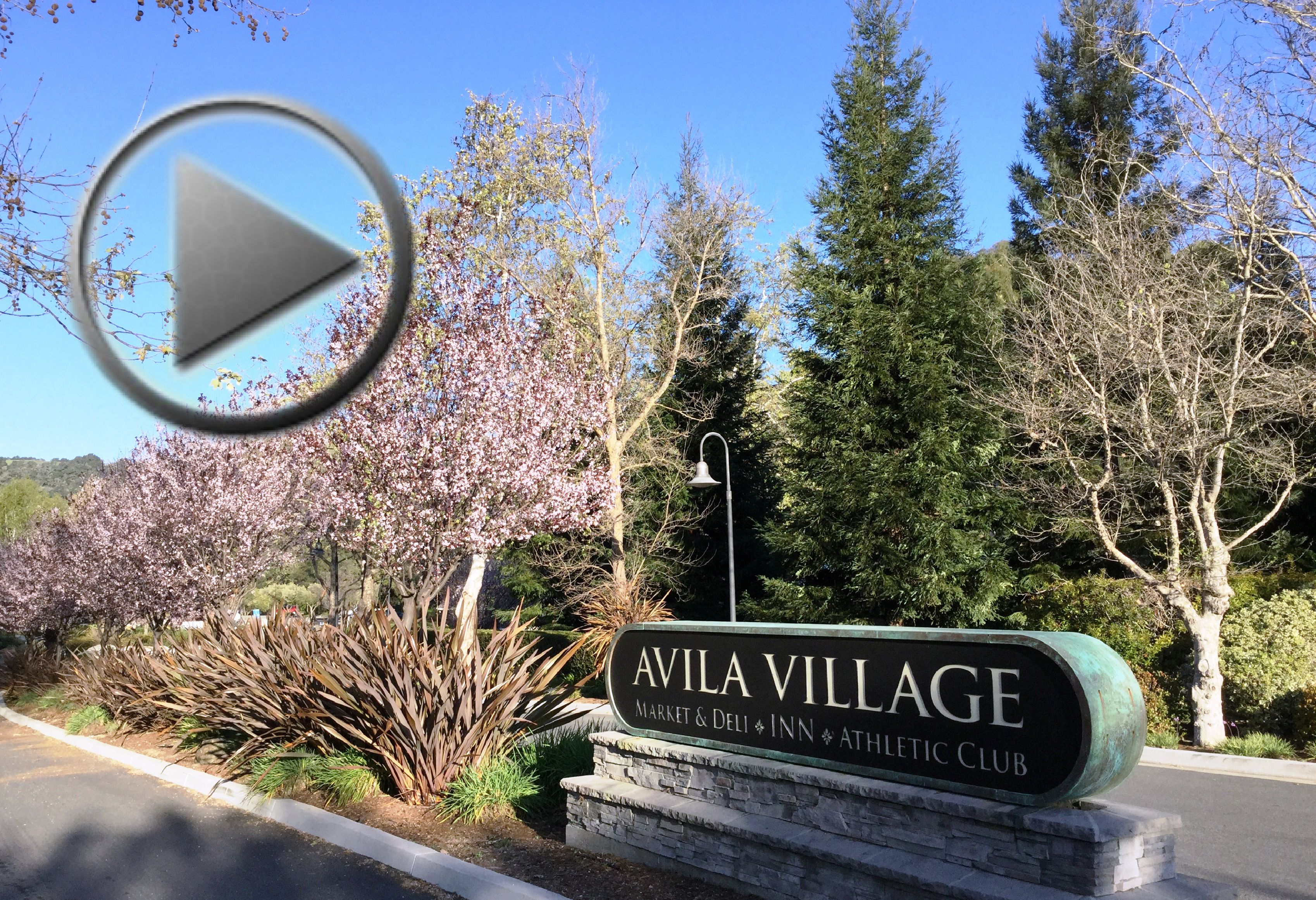 Find Avila Beach Homes For Search San Luis Bay Estates And Near By Communities Www Mlslocallistings