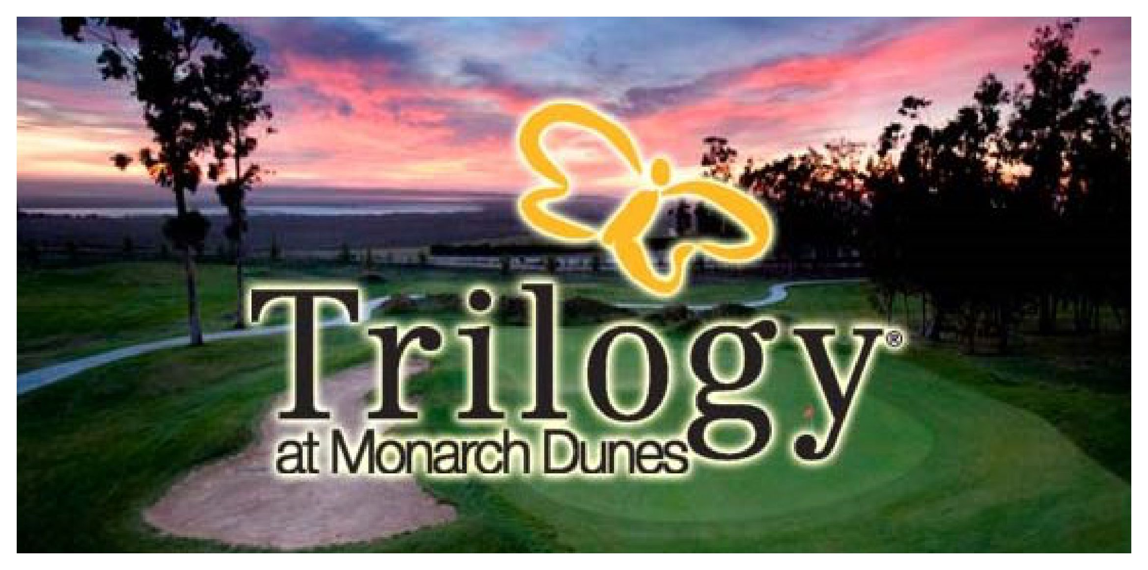 Trilogy at Monarch Dunes - an active adult community in San