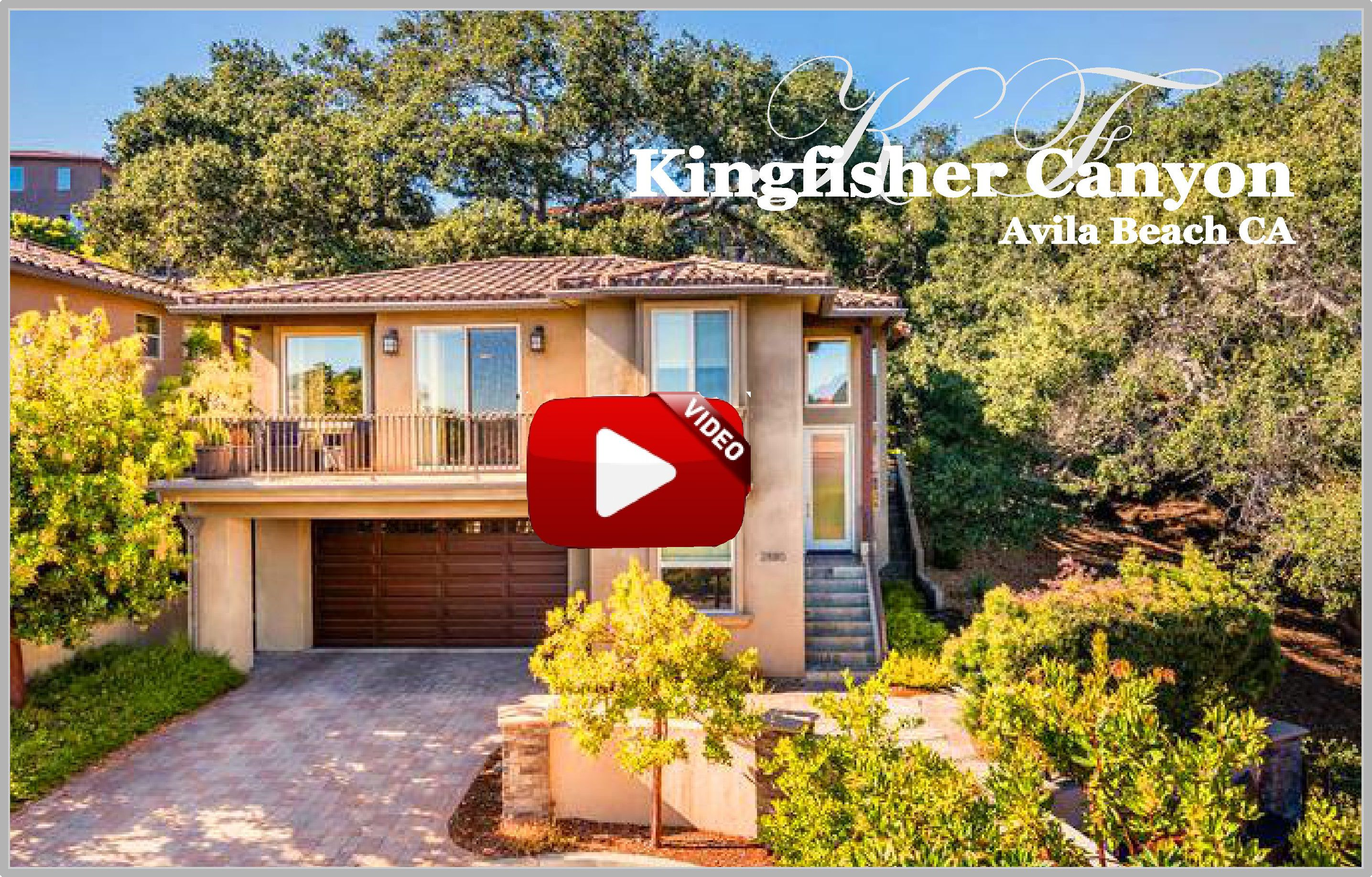 Kingfisher Canyon San Luis Bay Estates – Bay To Beach Builders Floor Plans