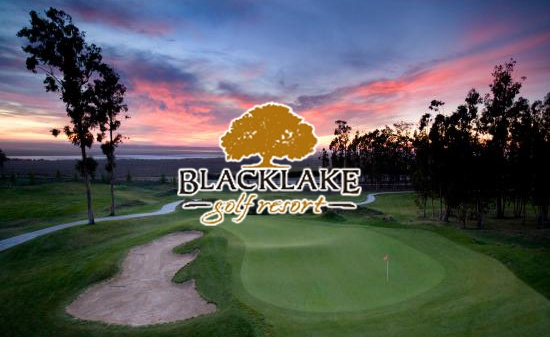 Black Lake Golf Course >> Blacklake Golf Course Is An Active Lifestyle Golf Course