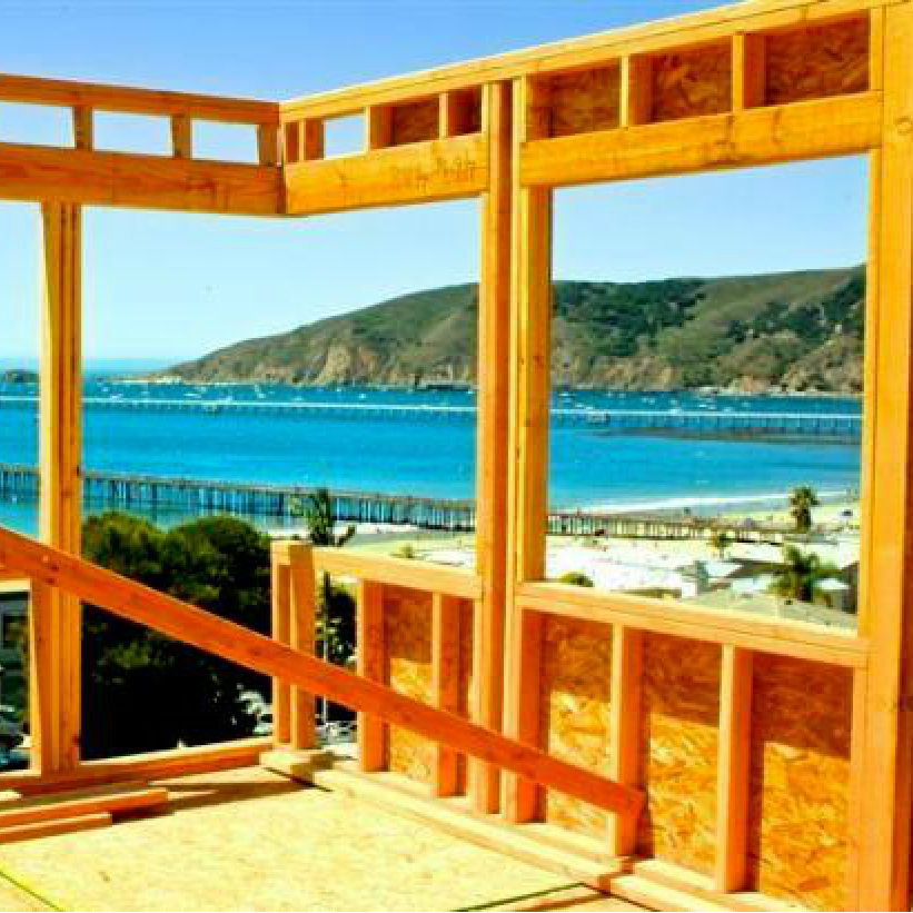 Homes for Sale in Avila Beach, CA