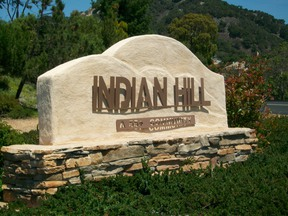 Avila Beach CA MOBILE HOME PARK 55+ INDIAN HILL 55+Community: $349,000 to $600's