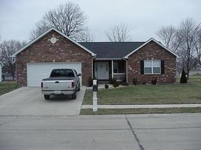 Residential : 537 Streamstone Lane