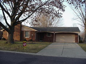 Residential : 308 Colleen Dr.