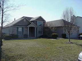 Residential : 3240 Hunters Way