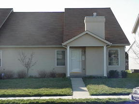 Residential : 935 Georgetowne