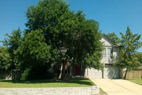 Residential Sold: 8102 Ephraim Rd