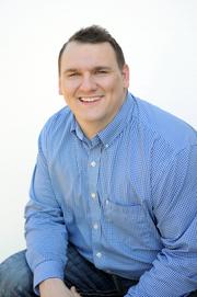 Dustin Wade Thomas