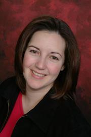 Jane Renger
