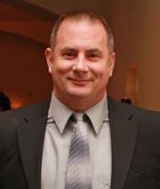 Paul Dziok