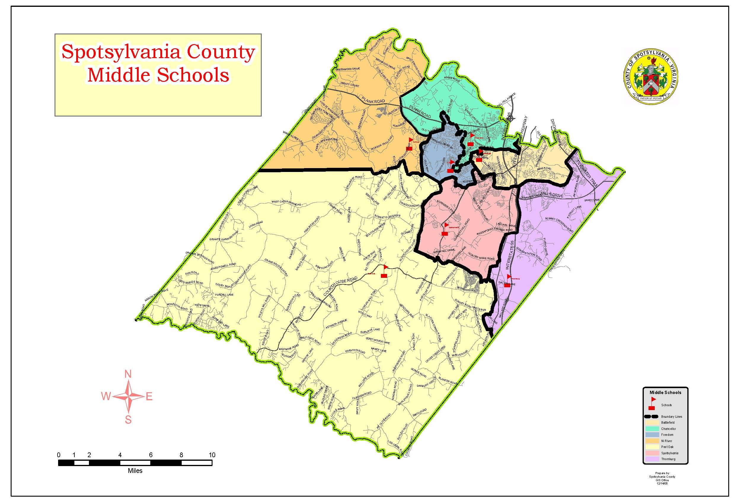 spotsylvania county catholic single men The court was then moved closer to the county center in spotsylvania county in 1781, fredericksburg was incorporated as a  a single released by wray & his ray men.