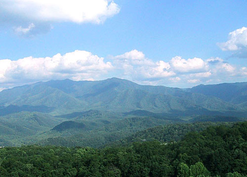 Sevierville homes for sale property search in sevierville homes for sale smoky mountain real - Summer houses mountains ...