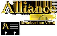 Alliance Realty Team, LLC - North Georgia Realty Team