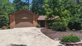 Rental Rented: 5007 Dove Path