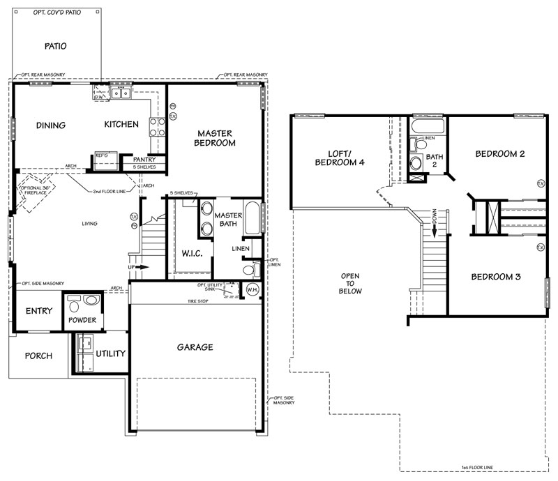 Advanced house plan search house plan finder autos post for Advanced house plan search