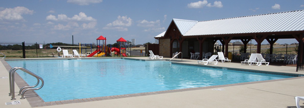 Pool_Yowell_Ranch_Killeen_TX_Homes__