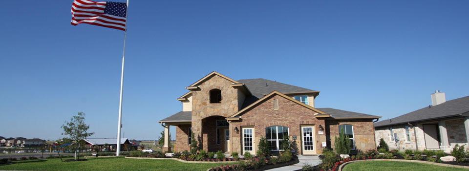 Killeen Tx New Homes For Sale Special Offers Move Ins