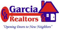 Garcia Realtors