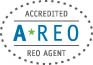 Accredited REO Agent