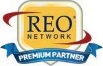 REO Network Premium Partner