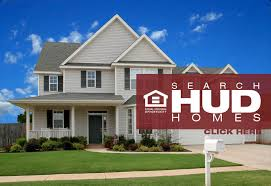 See The Newest Hud Listings New York Hud Homes Reo Homes