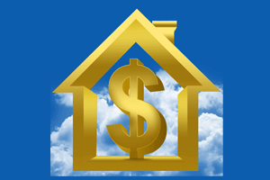 Maximize Your Homes Value in This Market