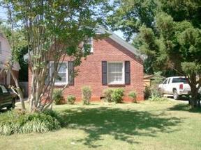 Memphis TN Single Family Home Leased: $685