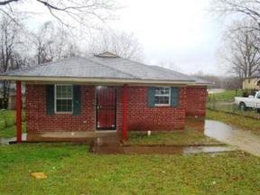 Memphis TN Single Family Home Leased: $625