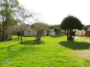 Residential Sold: 31401 Cedar Street