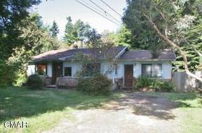 Single Family Home Sold: 18950 Trillium Lane