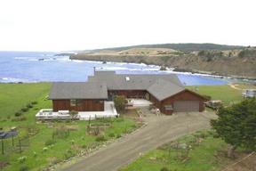 Residential : 2751 White Gull Ct
