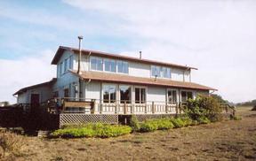 Residential : 19201 Neptune Avenue