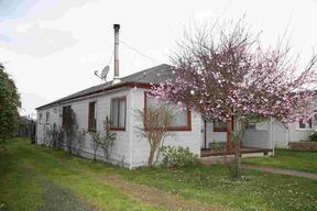 Residential : 531 S. Whipple Street