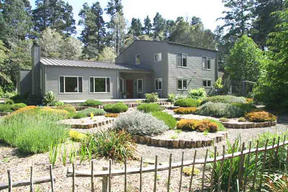 Residential : 13101 Sea Pines Lane