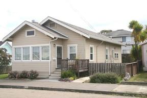 Residential : 426 N. Whipple Street