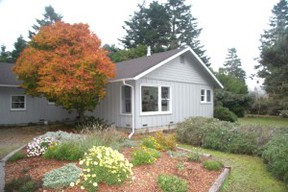 Residential : 13151 Verde Drive
