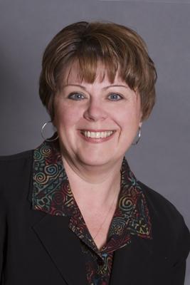 Featured Agent: Jane Gillette Broker, CSP, GRI